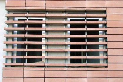Arch 39 it architetture giovanni vaccarini edificio for Sannini impruneta