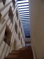 Arch 39 it files addio a pasquale culotta for Facolta architettura palermo