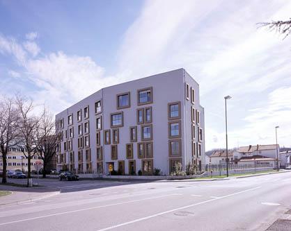 Arch 39 it files marco ragonese due progetti recenti di for Progetti di costruzione domestica