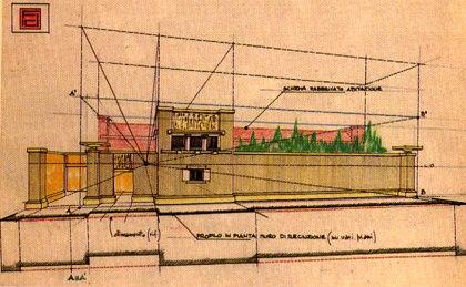 frank lloyd wright fiesole 1910 cap 3 un progetto per